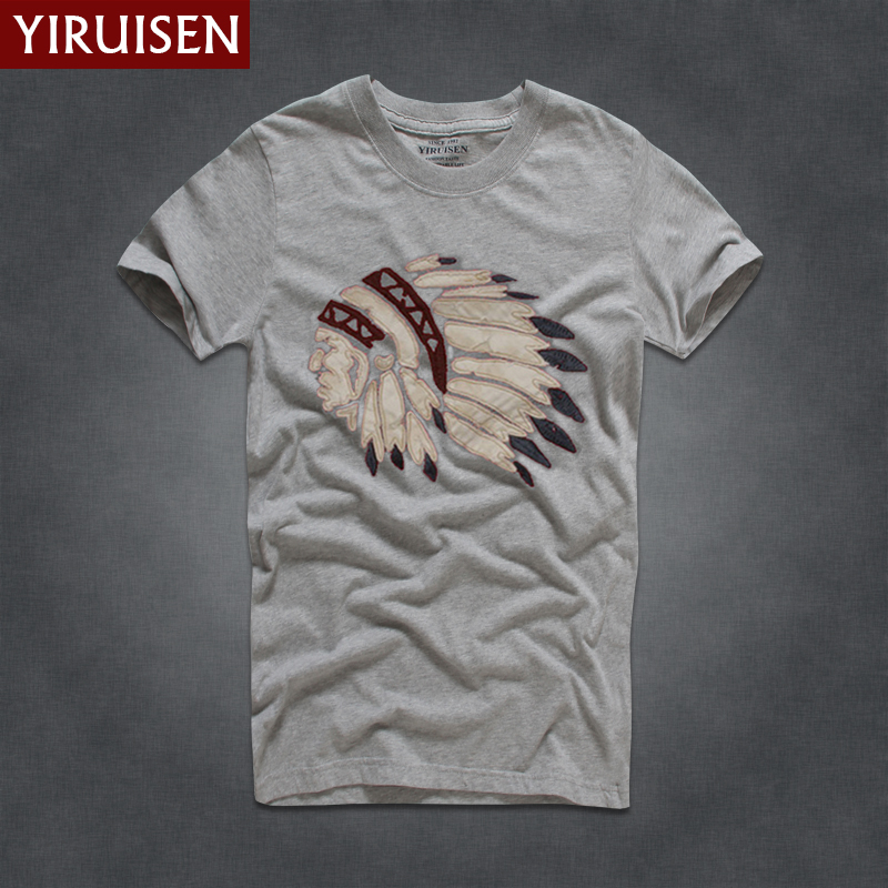 Hollister Items made in China, Vietnam, Cambodia or India. Hollister. Men's Tee Graphic T-Shirt - V Neck - Crew Neck. by Hollister. $ - $ $ 25 $ 30 00 Prime. FREE Shipping on eligible orders. Hollister Products made in China, Vietnam, Cambodia or India. Hollister Epic Flex Jeans, Pants Joggers. by Hollister. $ - $