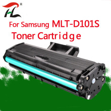 101S For Samsung D101S Toner Cartridge MLT-D101S SCX-3401 ML2161 2165 3405 3400 2160 2162G 2166W 3406W/HWSF-761P 3401FH