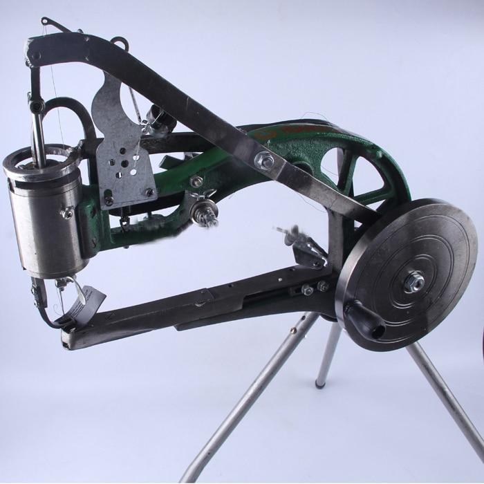 Shoe Repair Sewing Machine South Africa