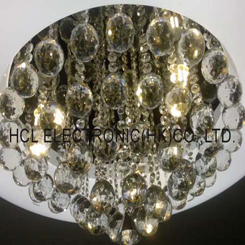 Высокое качество 9SMD 5050 DC12V G4led лампы led G4 освещение 50 шт./лот