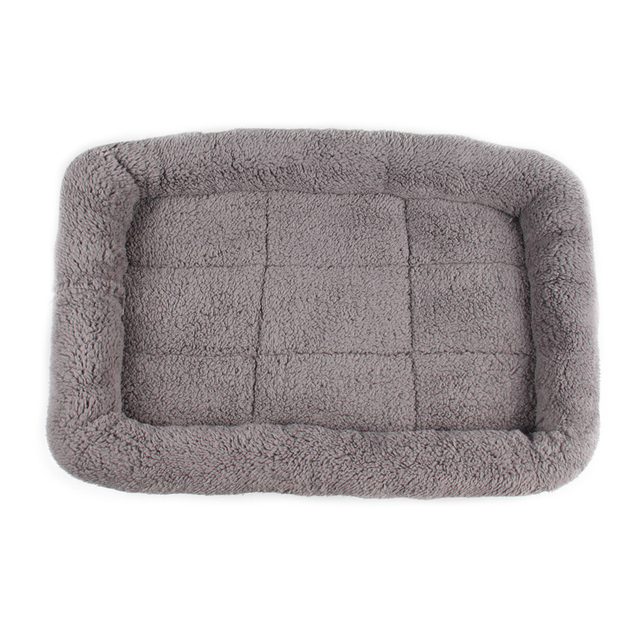 Large Dogs Bed