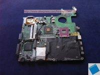 A000040950 Motherboard for Toshiba satellite A300  P300 DABL5SMB6E0