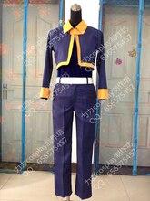 Halloween Free Shipping Hot Selling Naruto Cosplay Costume Naruto Uchiha Itachi Young Cosplay