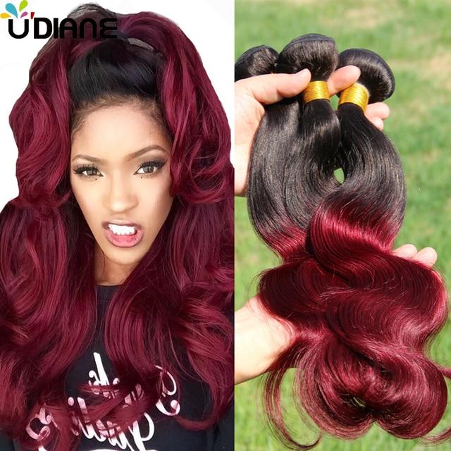 Peruvian virgin hair ombrenatural color 3 4pcs peruvian body wave peruvian virgin hair ombrenatural color 3 4pcs peruvian body wave ombre hair extensions pmusecretfo Choice Image