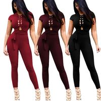 Amazon Of Jumpsuit Body Suits Plus Size Bodysuits 2018 Coveralls Body Women Top Macacao Feminino Mono