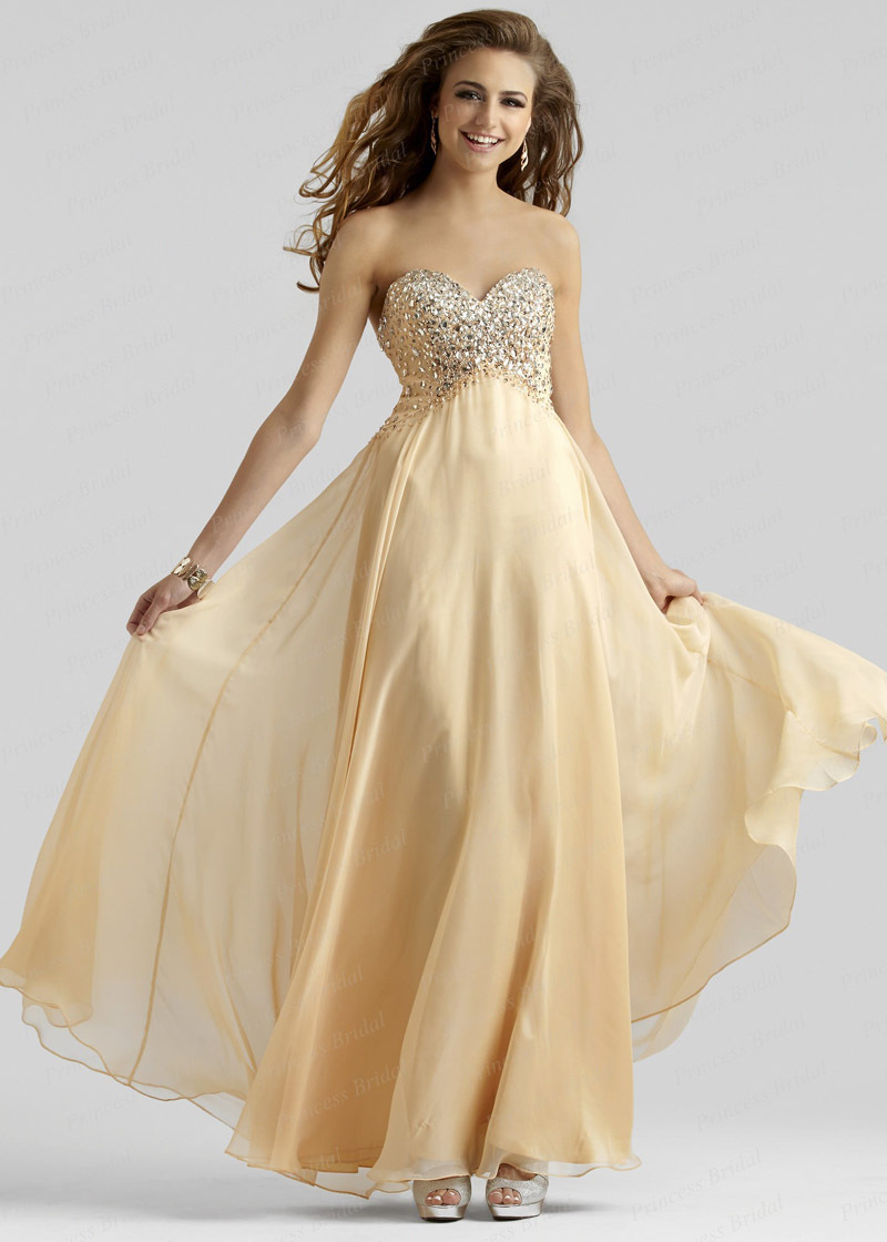 Compare Prices on Top Evening Gown Designers- Online Shopping/Buy ...