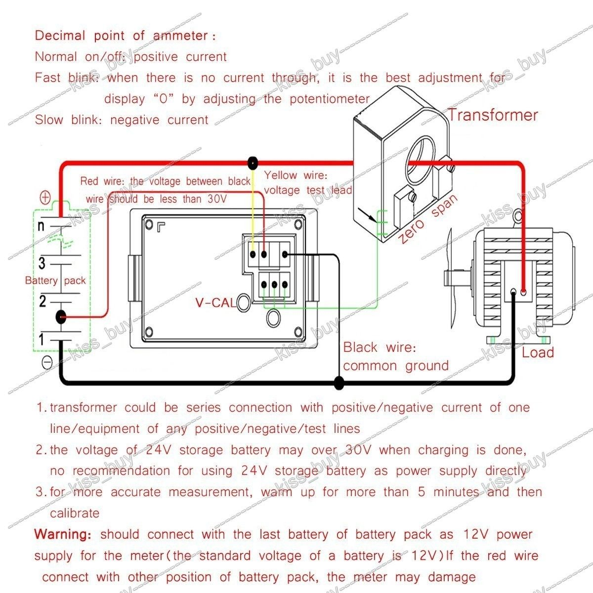 medium resolution of charge meter wiring diagram simple wiring diagram schema electric meter socket wiring diagram amp meter wiring