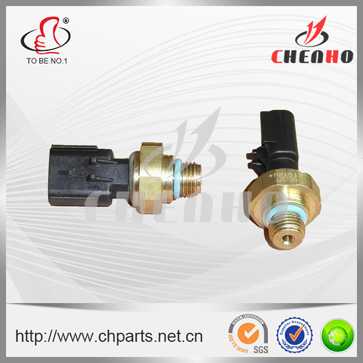best top 10 isx pressure sensor ideas and get free shipping - hh4j49fd