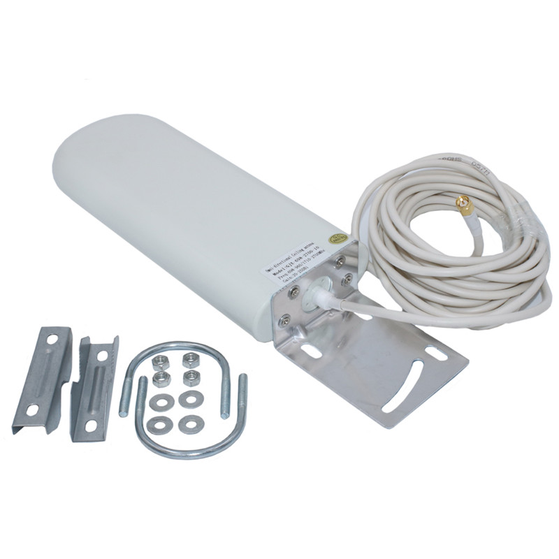 3g 4g antenna with 5m SMA male connector_ (1)