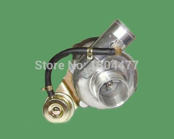 Td05h-16g 49178-06310 Турбокомпрессоры для Mitsubishi EVO III, Subaru impezza WRX, Forester, Двигатели для автомобиля: 58 т, EJ20 210hp с прокладками