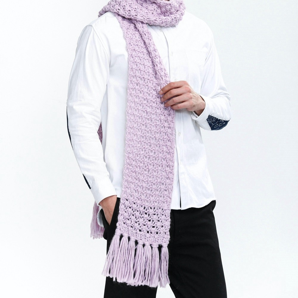 heartful-twist-winter-scarf-KBBYTLY0600570024