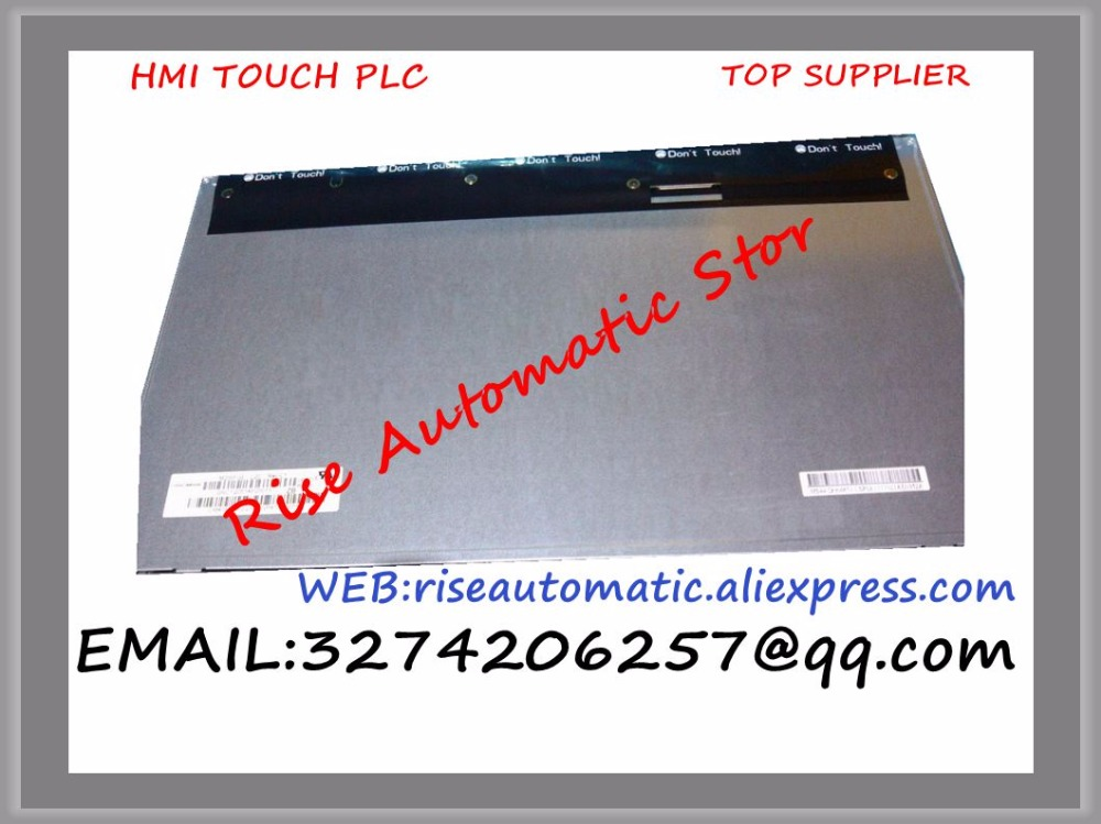 M200FGE L20 S510 B325I Yangtian One Machine LCD 100 test good quality