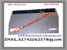 M200FGE-L20 S510 B325I Yangtian One Machine LCD 100% test good quality