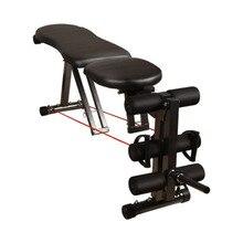 AB зон интенсивных тренировок спортивные Вес потери машина мини движения стул Фитнес стулья Фитнес оборудования