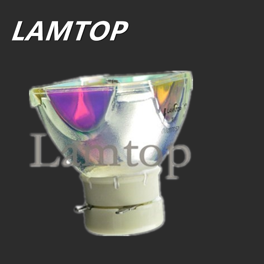 High quality bare  projector lamp LMP-D213 fit for VPL-DX100 VPL-DX140  VPL-DX145 free shipping projector bulb