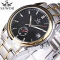 Мужские автоматические механические часы  спортивные армейские наручные часы Erkek Kol Saati  2017