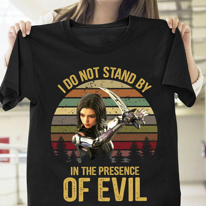 Authentic DEATH ANGEL Evil Divide Moth Bob Tyrell Art T-Shirt S-3XL NEW