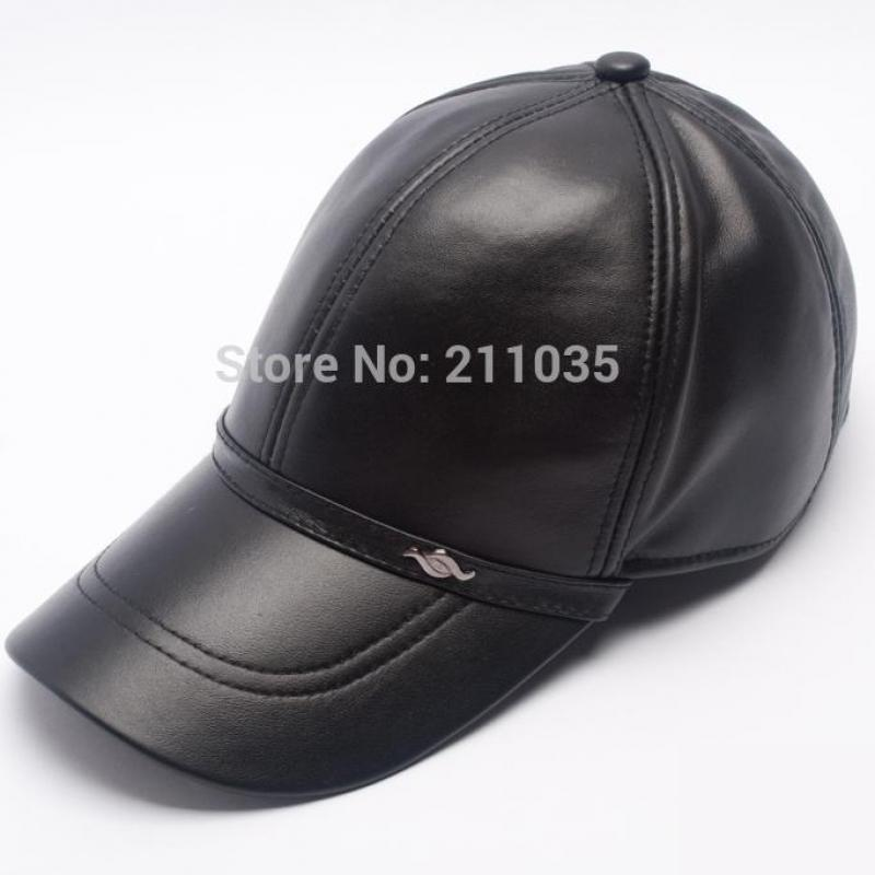 725c37fa770 Buy quinquagenarian hat and get free shipping on AliExpress.com