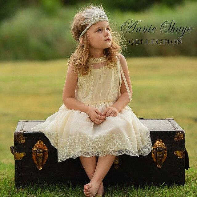 La Renaissance by Annie Shaye Collection, Feather Crown Headband Flower Crown Bohemian Headband Girls Feather Crown Headband 1pc