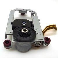 استبدال لسوني DVP-NS9100ES مشغل ديفيدي قطع غيار عدسة الليزر Lasereinheit Assy حدة DVPNS9100E لاقط البصرية BlocOptique