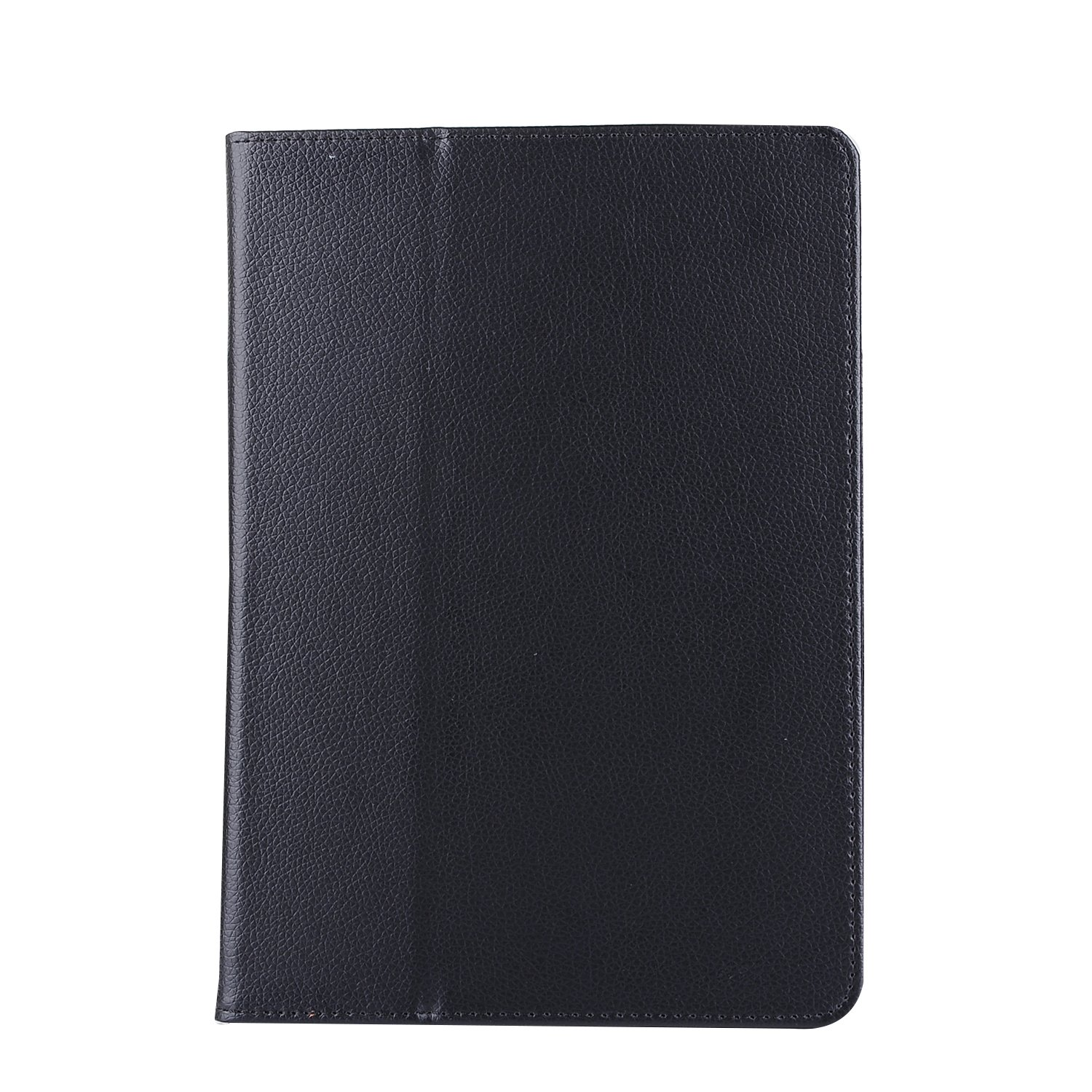 Cover A2232 Case Funda for A2197 Apple Capa Foilo-Stand A2200 7th Tablet iPad