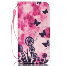 Case for apple iphone 5 5s