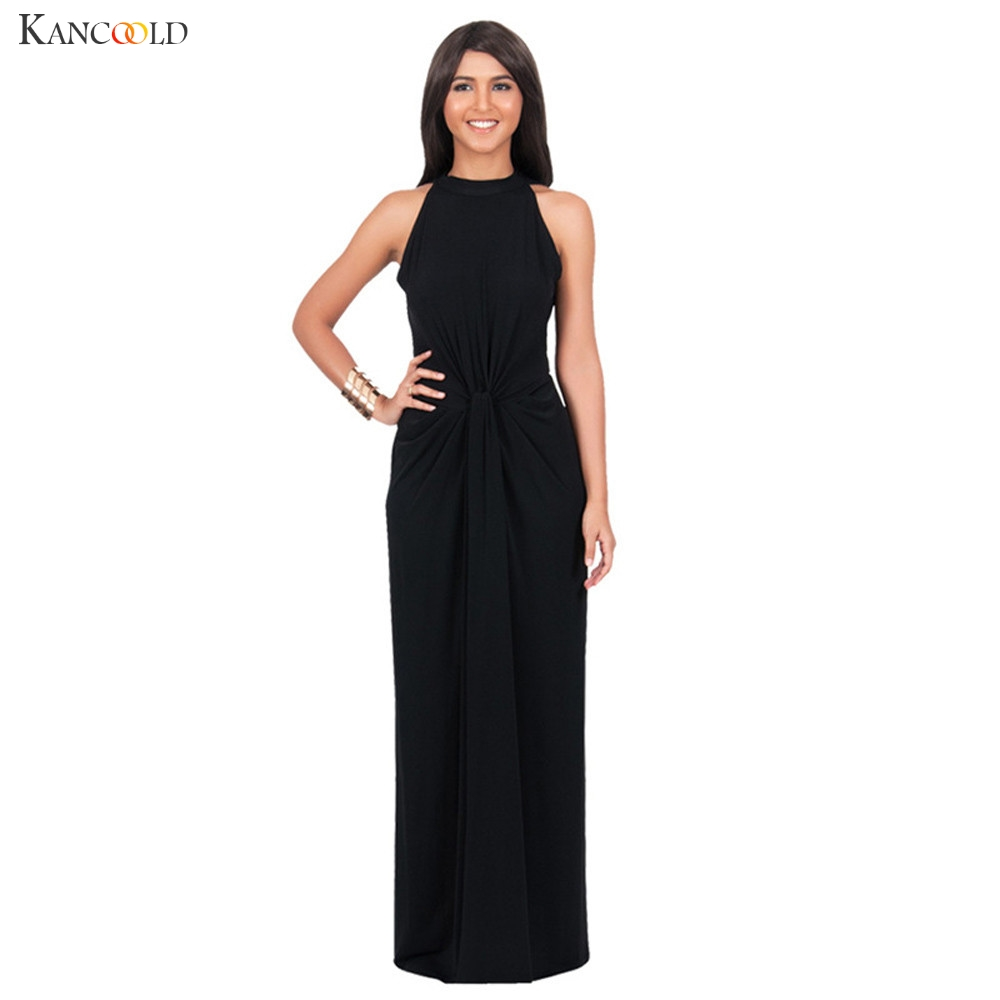 Trendy maxi dresses wholesale