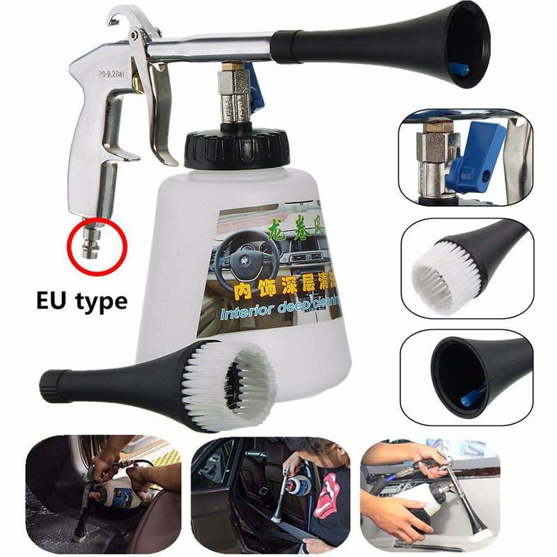 car-cleaning-gun-auto-interior-dry-deep-clean-washing-gun-for-cockpit-care-cars-air-operated-wash-equipment