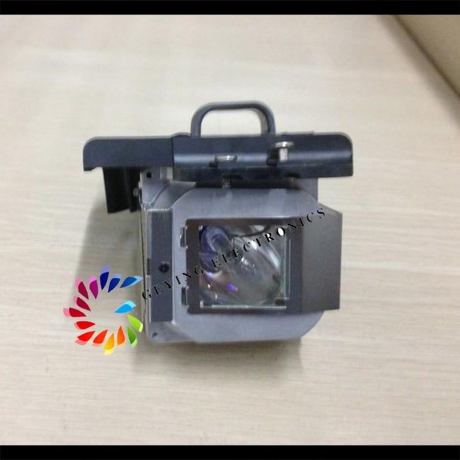 Original SP-LAMP-039 Projector Lamp for IN2106EP IN25 IN27 IN27W Work Big IN2102 IN2104 IN2106 original projector lamp module sp lamp 039 for infocus in2102 in2102ep in2104 in2104ep in25 in27 in27w in20 in2100