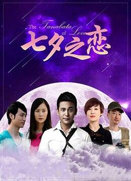 《七夕之恋》2013年中国大陆爱情电影在线观看