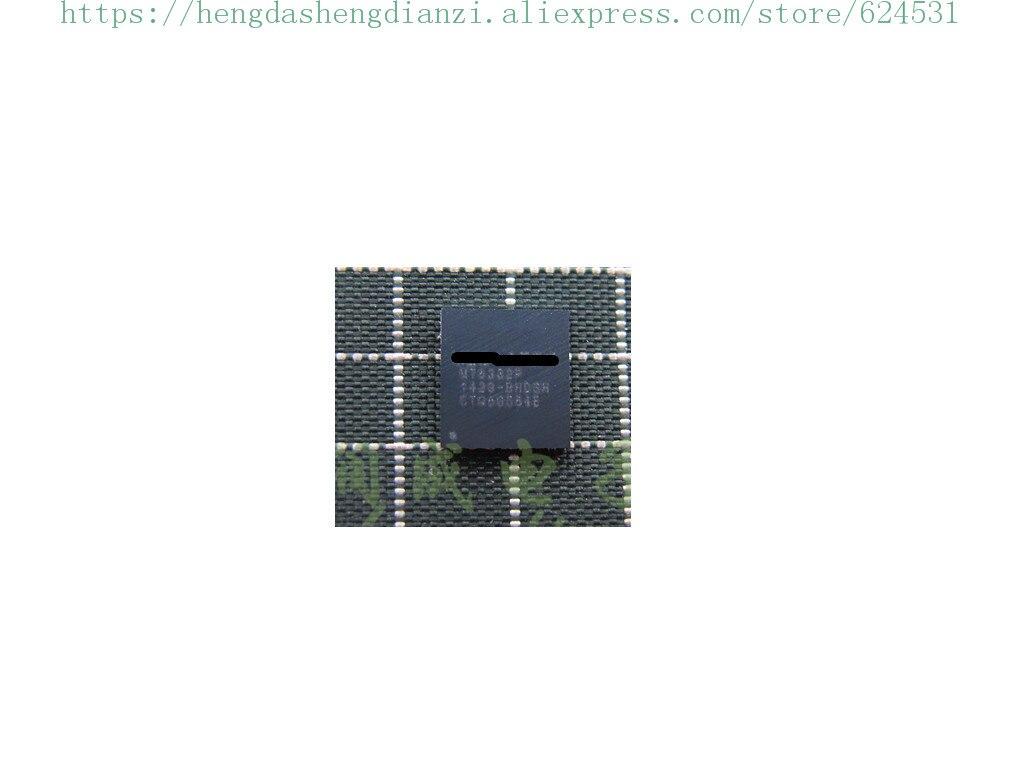 Купить с кэшбэком Hot spot 3pcs/lot New original MT6328V  in stock (Logistics can track)