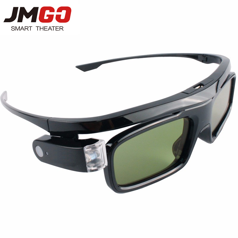 Projetor Acessórios lg sony samsung panasonic para Function 3   Active  Shutter 3d Glasses 8d3fda1d13