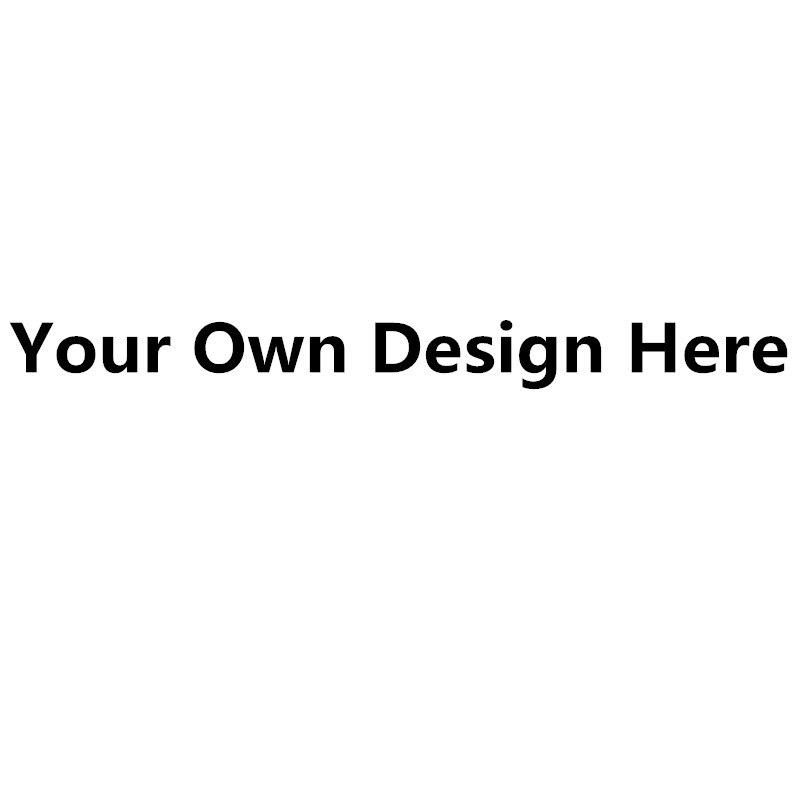 100 pièces personnalisé logo personnalisé support en expansion et poignée monter votre propre support pour téléphone pour tablettes tous les Smartphones callphone
