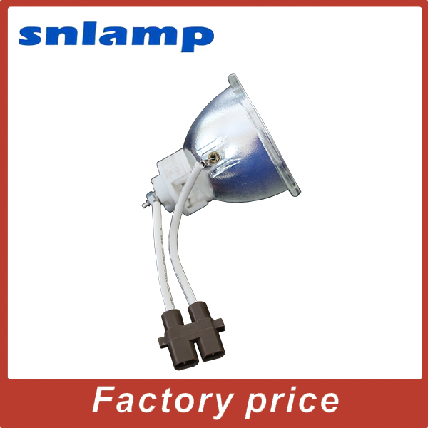 High quality Projector lamp 28-320 // U2-200 for U2-X2000 compatible 28 050 u5 200 for plus u5 201 u5 111 u5 112 u5 132 u5 200 u5 232 u5 332 u5 432 u5 512 projector lamp