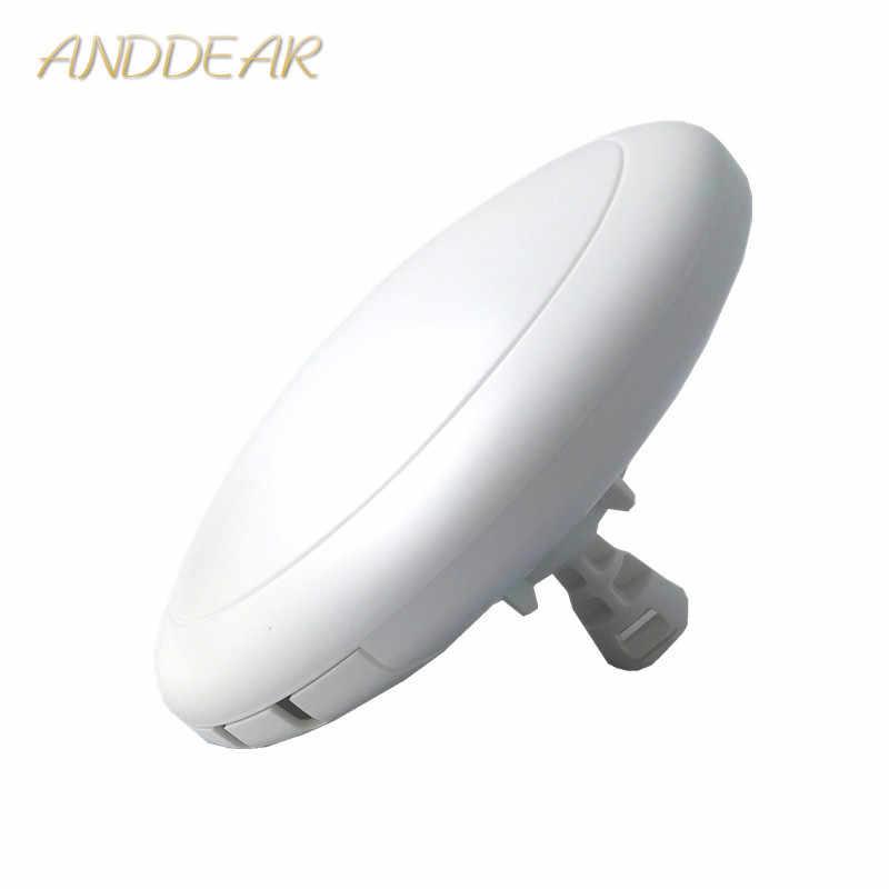 9531 9331 チップセット無線 LAN ルータ無線 Lan リピータ長距離 300Mbps2 。 4G5 。 8 2.4ghz の屋外無線 lan エクステンダー長距離無線 lan レンジエクステンダー