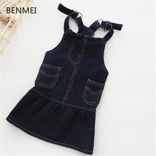 Buy   For Dogs Cats Dog Clothes Jeans Cat Cloth  online