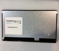 13 3 LED LCD Screen For HP Split 13 X2 B133HAN02 3 WUXGA IPS 1080P Non