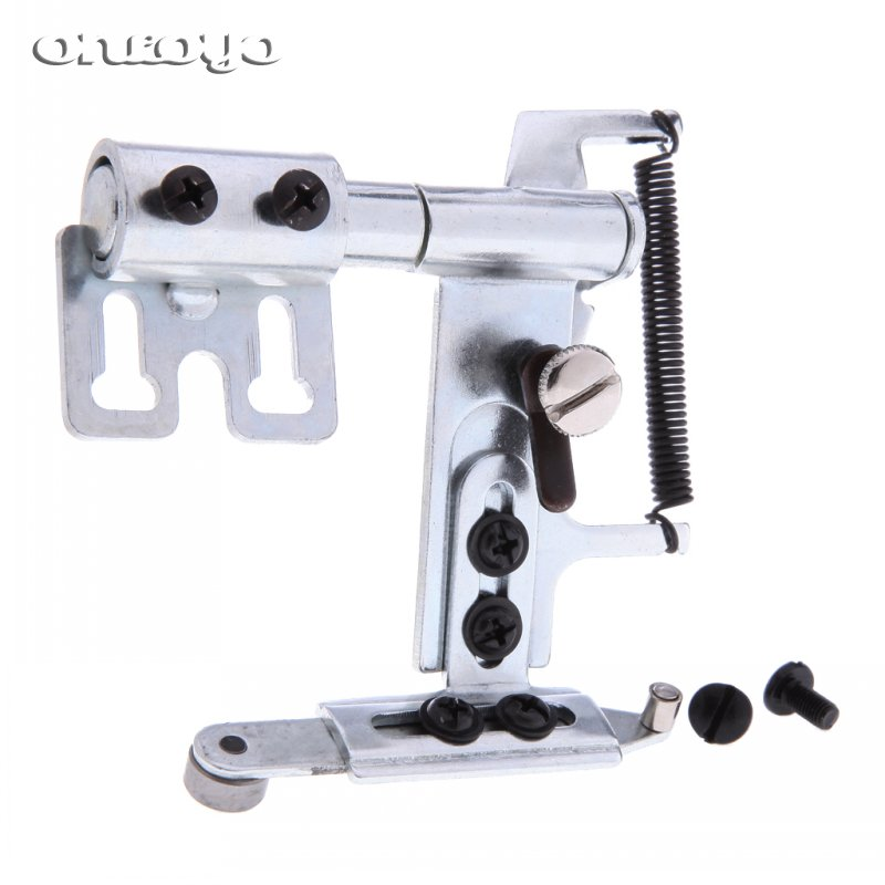 High Head 810/820 Industrial Sewing Machine Spare Parts And Accessories Gauge