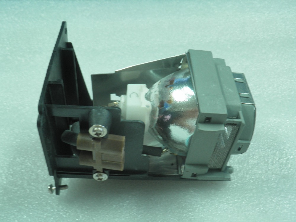 Free Shipping replacement  projector lamp with housing  RLC-032 for Viewsonic HD9900/Pro8100 free shipping dt00757 compatible replacement projector lamp uhp projector light with housing for hitachi projetor luz lambasi