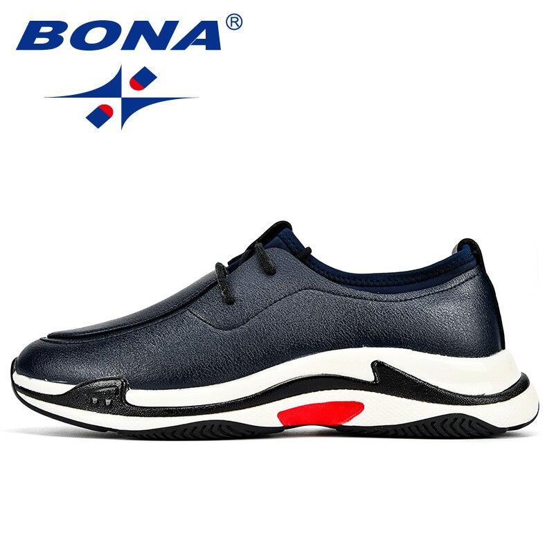 Chaussures Populaire Nouvelle Foi Microfibre Gratuite Occasionnels Arrivée Plein Sneakers En Black Air Blue Up Loisirs deep Dentelle Lycra Hommes Livraison Style EqvqC