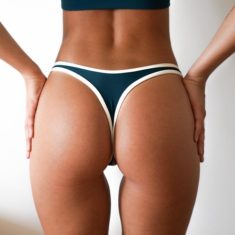volleyball ass sexy anal