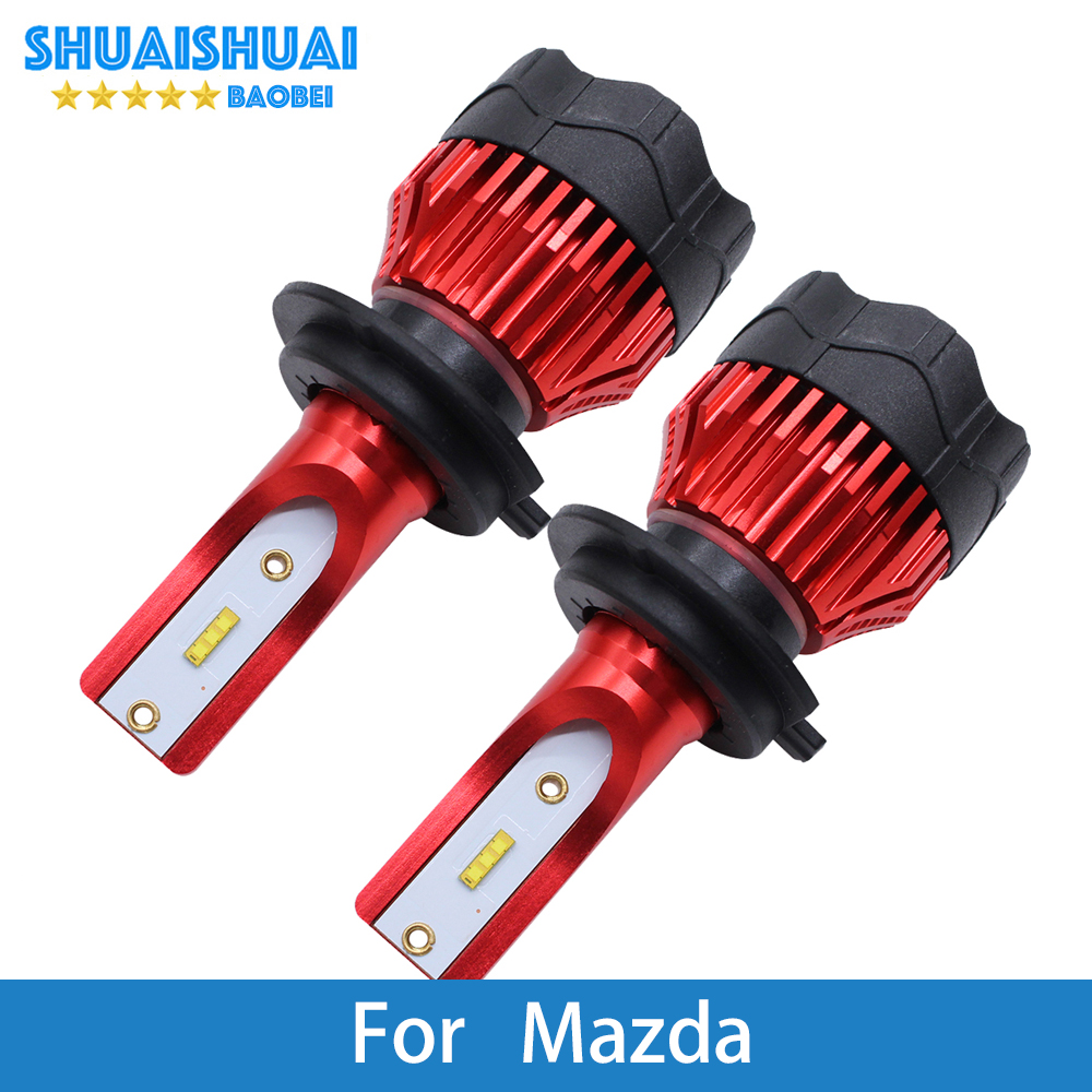 Worldwide delivery mazda b2300 in Adapter Of NaBaRa