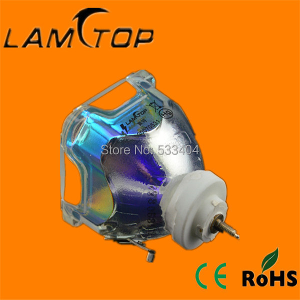 Free shipping   LAMTOP  compatible  bare  lamp  610 308 3117  for   PLC-XU46  free shipping lamtop compatible bare lamp 610 308 3117 for plc sw30