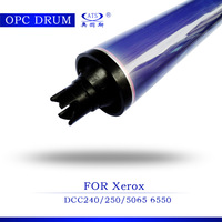 Kompatibel opc-trommel für DCC252 DCC240 DCC250 DCC5065 6550 Maschine fotokopie versandkostenfrei Kopierer teile