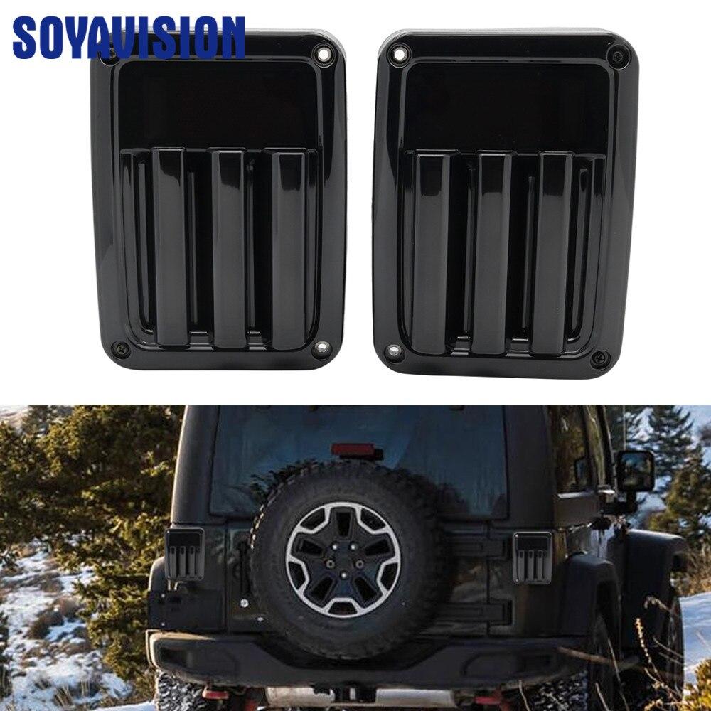 卸売 jeep usa ギャラリー aliexpress com上の低価格 jeep usa 大量