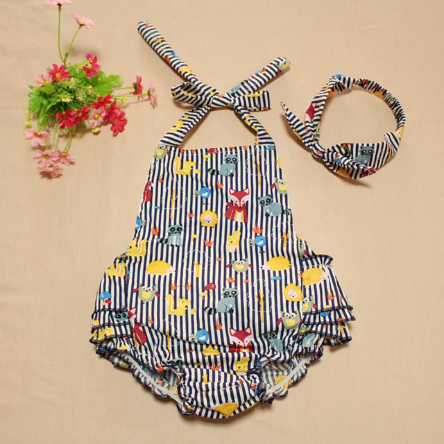 6478cc848416 Baby Girls Outfit