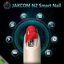 Jakcom N2 Smart ногтей Лидер продаж в Умные Аксессуары как xiomi sporttas технология