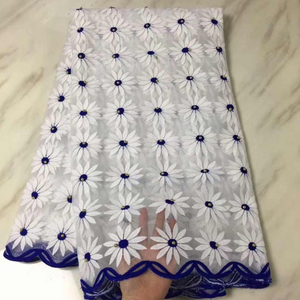 Dress French Tulle Lace Fabric Embroidered Lace Fabric African Lace Fabric For Women Dress French Tulle Lace Fabric Embroidered Lace Fabric African Lace Fabric For Women