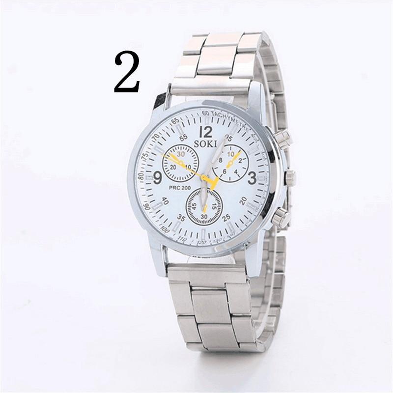The new top luxury mens waterproof business watch.The new top luxury mens waterproof business watch.
