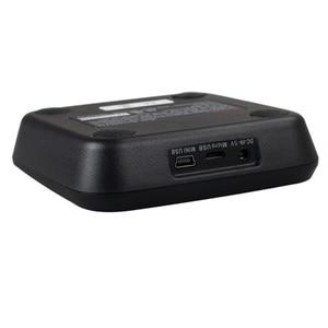 Image 3 - Orijinal Autel MaxiTPMS ped TPMS sensörü programlama aksesuar cihazı